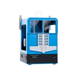 Creality 3D - Creality CR-100 3D Yazıcı Mavi