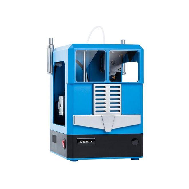 Creality CR-100 3D Yazıcı Mavi