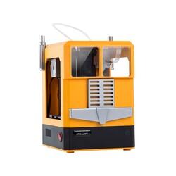 Creality 3D - Creality CR-100 3D Yazıcı Sarı