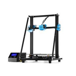 Creality 3D - Creality CR-10 V2 3D Yazıcı