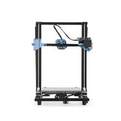 Creality CR-10 V2 3D Yazıcı - Thumbnail