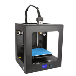 Creality 3D - Creality CR-2020 3D Printer