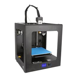 Creality 3D - Creality CR-2020 3D Yazıcı