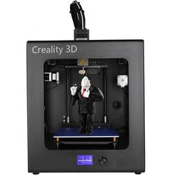 Creality CR-2020 3D Yazıcı - Thumbnail