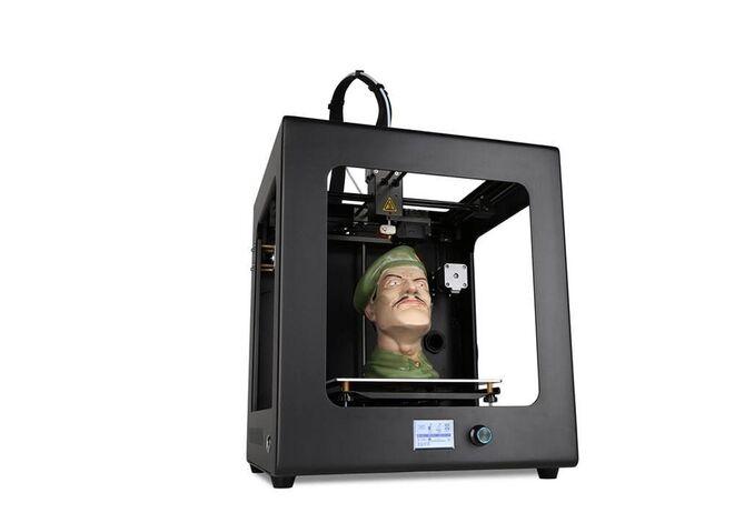 Creality CR-2020 3D Yazıcı