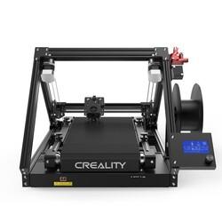 Creality Cr-30 3D Yazıcı - Thumbnail