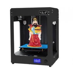 Creality 3D - Creality CR-5S 3D Yazıcı