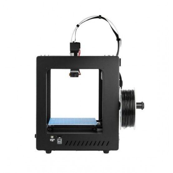 Creality CR-5S 3D Yazıcı
