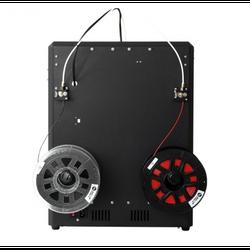 Creality CR-5S 3D Yazıcı - Thumbnail