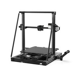 Creality Cr-6 Max 3D Yazıcı - Thumbnail