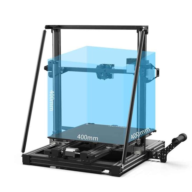 Creality Cr-6 Max 3D Yazıcı