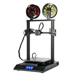 Creality 3D - Creality CR-X 3D Printer