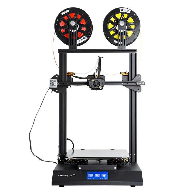 Creality CR-X 3D Yazıcı