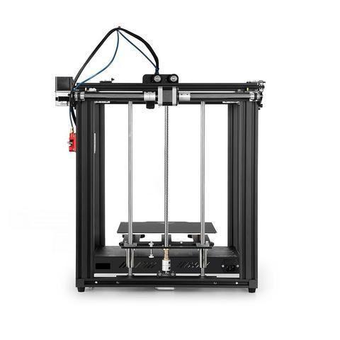 Creality Ender 5 Pro 3D Yazıcı