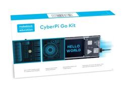 CyberPi Go Kit - Thumbnail