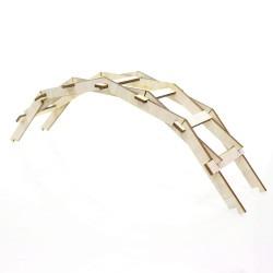 Stemist Box - Da Vinci Köprü