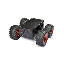 Dagu - Dagu Wild Thumper 4WD Arazi Robotu Platformu (75:1) -PL1567