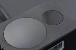 DE-LIDAR TF02-Pro (ToF) Laser Mesafe Sensörü (40m) - Thumbnail