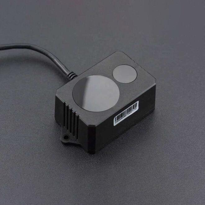 DE-LIDAR TF02-Pro (ToF) Laser Mesafe Sensörü (40m)