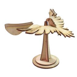 Stemist Box - Denge Kuşu