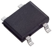 Vishay - DF04S - 1A Bridge SMD Diode