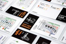 DFRobot Arduino Başlangıç Seti - Thumbnail