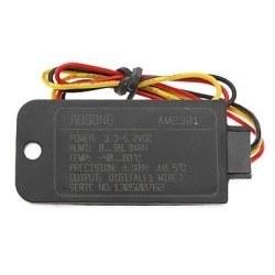 DHT21 Temperature and Humidty Sensor - AM2301 - Thumbnail