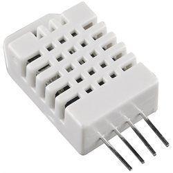 DHT22 Temperature and Humidty Sensor - AM2302