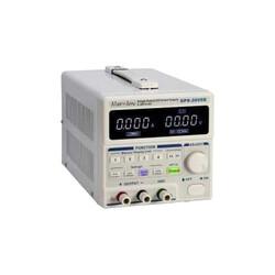 Marxlow - Dijital 0-30 Volt 5 Amper Hafızalı Güç Kaynağı (DPS-3005D)