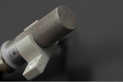 Dijital Sıcaklık ve Nem Sensörü (Paslanmaz Uç) - Thumbnail