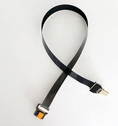 DIY HDMI Kablo - 30 cm HDMI Şerit Kablo - Thumbnail