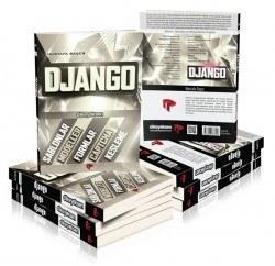 Django - Mustafa Başer - Thumbnail