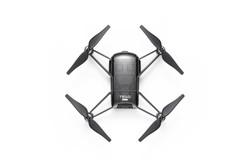 DJI - DJI Ryze Tello Edu Drone