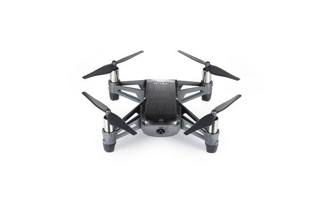 DJI Ryze Tello Edu Drone