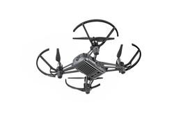 DJI Ryze Tello Edu Drone - Thumbnail