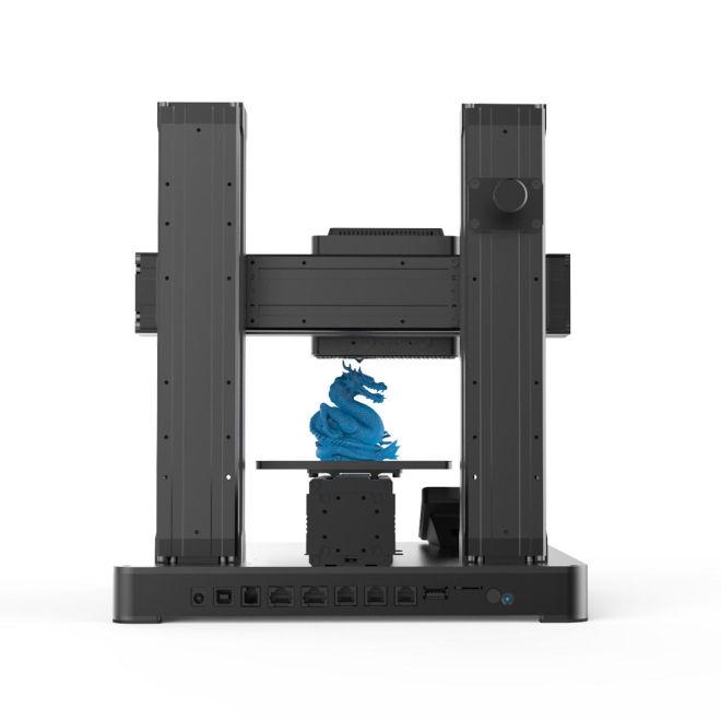 Dobot Mooz 2 3D Yazıcı