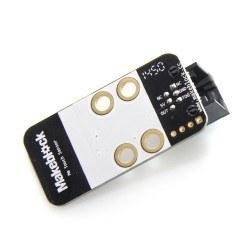 Dokunmatik Sensör - Touch Sensor - 11020 - Thumbnail