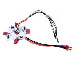 China - Drone Power Distribution Board