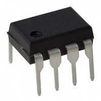 China - DS1621 IC
