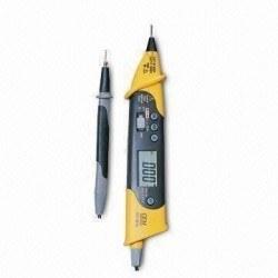 DT 3219 Kalem Tipi Multimetre - Thumbnail