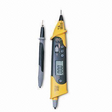 DT 3219 Kalem Tipi Multimetre