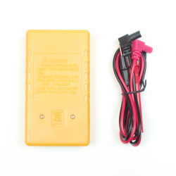 DT-830D Digital Multimeter - Thumbnail