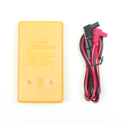 DT-830D Digital Multimeter