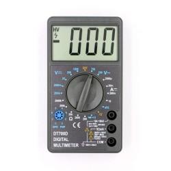 DT700D Dijital Multimetre - Thumbnail