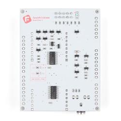 EasyVR 3 Plus Ses Tanıma Shield'i - Thumbnail