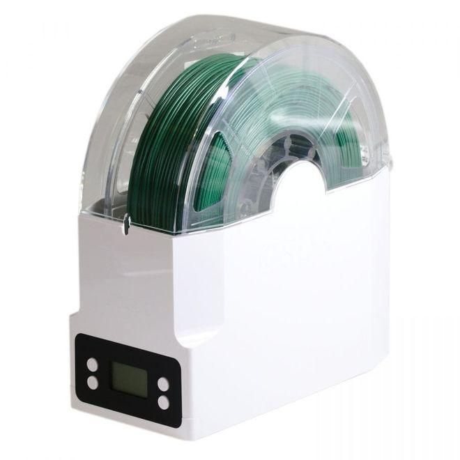 eBox Filament Dehumidifier