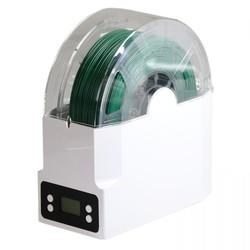 Esun - eBox Filament Nem Alma Cihazı