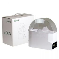 eBox Filament Nem Alma Cihazı - Thumbnail