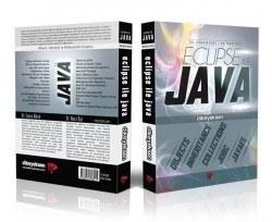 Eclipse ile Java - Esma Meral, Naci Dai - Thumbnail