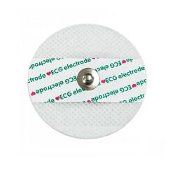 China - EKG Elektrodu - 10 Adet